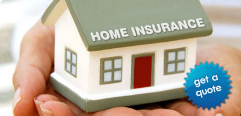 Home And Building Contents Insurance