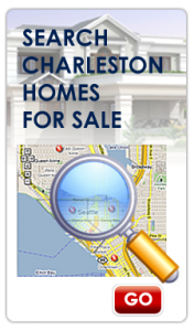 Search Charleston, SC Real Estate For Sale