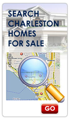 Charleston South Carolina Real Estate For Sale