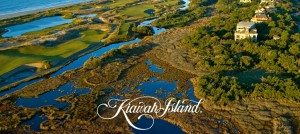 Kiawah Island real estate for sale