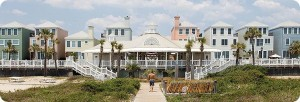 Isle of Palms Wild Dunes Real Estate For sale