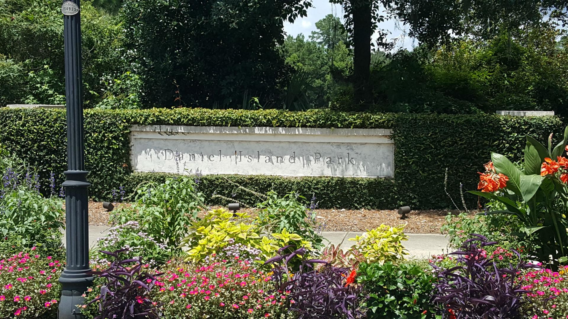 Daniel Island Park Homes For Sale Charleston Sc