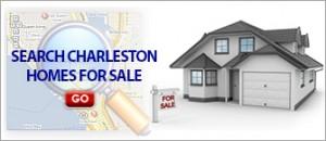 Search Charleston, SC Real Estate
