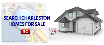 Search New Homes - New Construction Charleston, SC