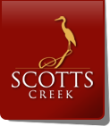 Scotts Creek Mount Pleasant SC
