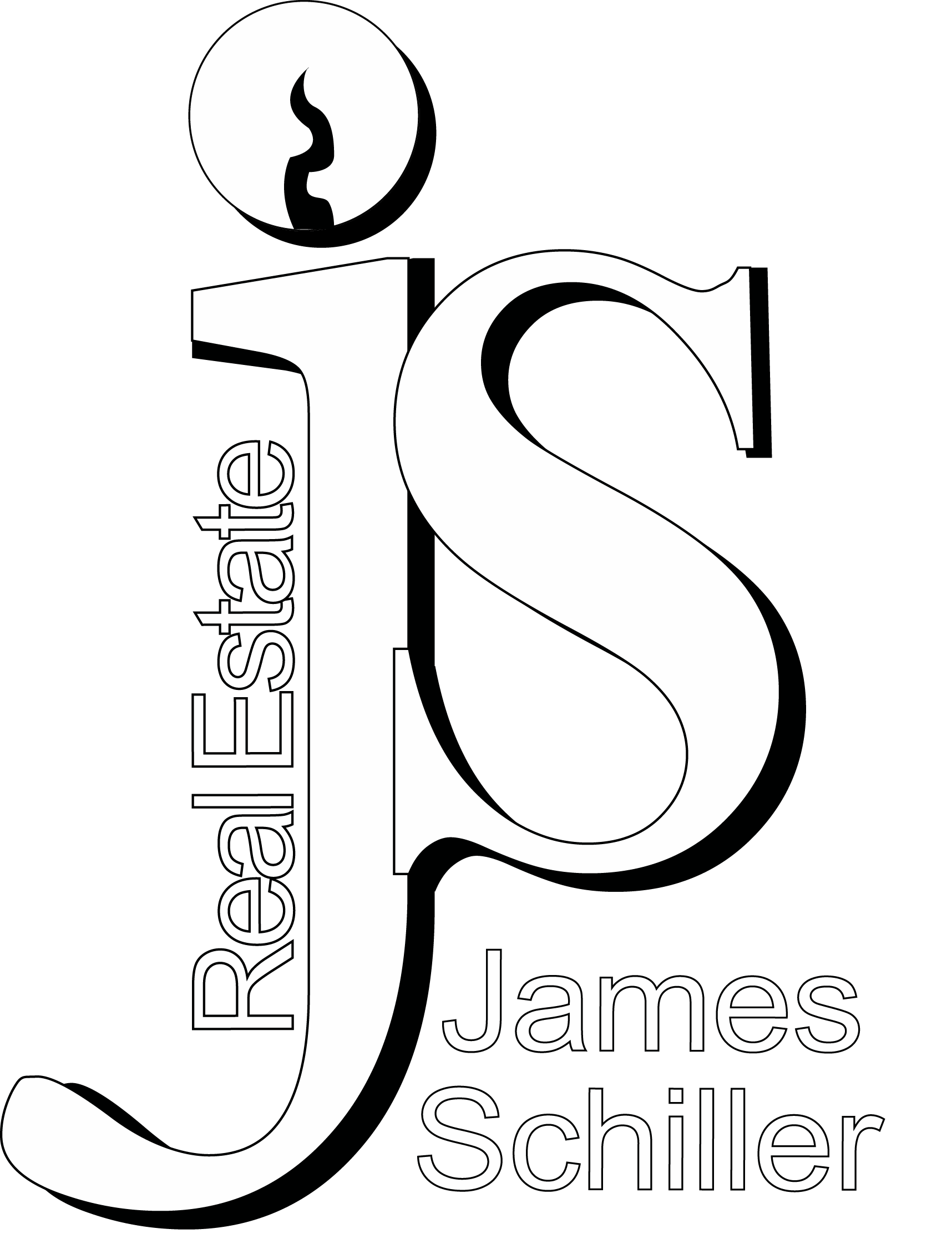 james schiller real estate
